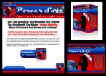 Thumbnail Complete Minisite Templates - With Master Resale Rights
