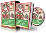 Thumbnail A Beary Merry Christmas