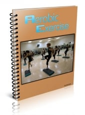 Thumbnail Aerobic Fitness - With Private Label Rights