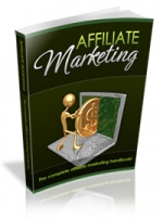 Thumbnail Affiliate Marketing - With Brandable Resale Rights