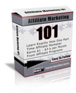 Thumbnail Affiliate Marketing 101
