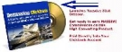 Thumbnail Dominating Clickbank Leaked Report - With Giveaway Rights