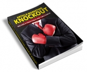Thumbnail Article Marketing Knockdown - With Resell Rights