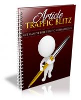 Thumbnail Article Traffic Blitz