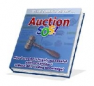 Thumbnail The Making of Auction SOS - With Resell Rights