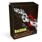 Thumbnail Backlink Supercharger - With Master Resale Rights