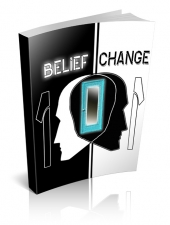 Thumbnail Belief Change 101 - With Master Resale Rights