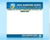 Thumbnail Big Launch Express - Email Marketing Secrets