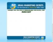 Thumbnail Big Launch Express - Email Marketing Secrets
