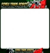Thumbnail Big Launch Express - Forex Trade Robot!