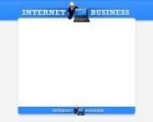 Thumbnail Big Launch Express - Internet Business