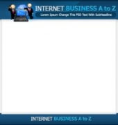 Thumbnail Big Launch Express - Internet Business A to Z