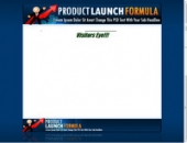 Thumbnail Big Launch Express - Product Launch Formula