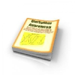 Thumbnail Biorythm Awareness - With Master Resale Rights