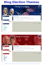 Thumbnail Blog Election Themes