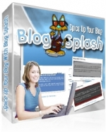 Thumbnail Blog Splash - With Transferable Resell Rights