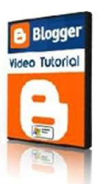 Thumbnail Blogger Video Tutorial - With Master Resale Rights