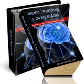 Thumbnail Brain Training Conversion - With Private Label Rights