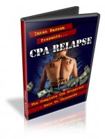 Thumbnail CPA Relapse - With Master Resale Rights