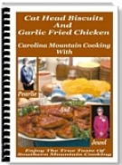 Thumbnail Cat Head Biscuits And Garlic Fried Chicken - With Resell Rights