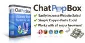 Thumbnail ChatPopBox