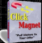 Thumbnail Click Magnet - With Resell Rights