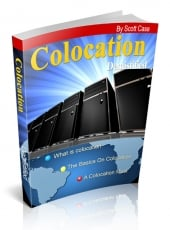 Thumbnail Colocation Demistified With Private Label Rights