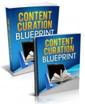 Thumbnail Content Curation Blueprint - With