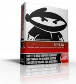 Thumbnail Conversion Ninja