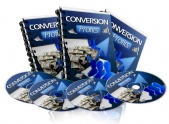 Thumbnail Conversion Profits - With Resale Rights