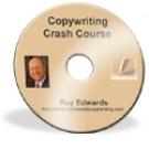 Thumbnail Copywriting Crash Course