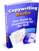 Thumbnail Copywriting Basics - With Resell Rights