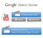 Thumbnail Create A Video Using YouTube Search Stories - With Private Label Rights