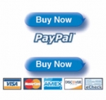 Thumbnail Create PayPal Buy Now Button Video - With Private Label Rights
