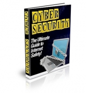 Thumbnail Cyber Security With Private Label Rights