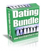 Thumbnail Dating Bundle - With Resell Rights