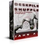 Thumbnail DeskPile Shuffle