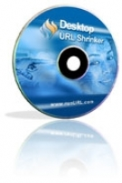 Thumbnail Desktop URL Shrinker - With Master Resell Rights