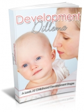 Thumbnail Development Delimma - With Master Resale Rights
