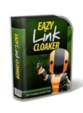 Thumbnail Eazy Link Cloaker - With Master Resale Rights