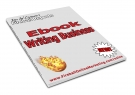 Thumbnail Ebook Writing Business - With Resell Rights