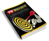 Thumbnail FB Bulls Eye - With Private Label Rights