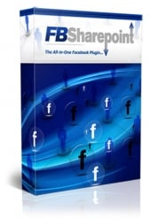 Thumbnail FB SharePoint - With Resell Rights