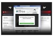 Thumbnail FB Tube Wordpress Plugin - With Personal Use Rights