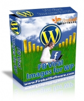 Thumbnail FB Viral Images for WP - With Master Resell Rights