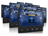 Thumbnail Facebook Rockstar System - With Master Resale Rights