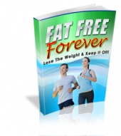 Thumbnail Fat Free Forever - With Master Resale Rights