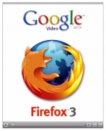 Thumbnail Google & FireFox Videos - With Resale Rights