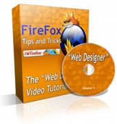 Thumbnail FireFox Tips And Tricks