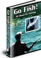 Thumbnail All About Fly Fishing
